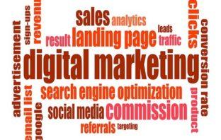marketing digital e o agro