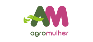 AgroMulher