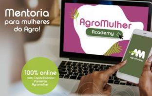 Agromulher Academy
